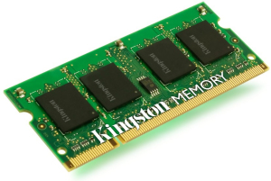 Bild Kingston DELL 4GB 1600MHz SODIMM Single Rank