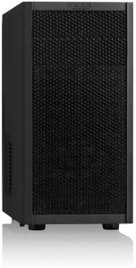 Bild Fractal Design Core 1000 USB 3.0 Black