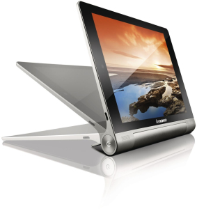 Bild Lenovo Yoga Tablet 2 16GB 4G