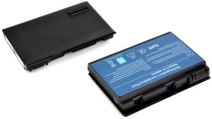 Bild Acer Battery 2000mAh