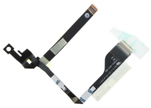 Bild Acer LCD Cable