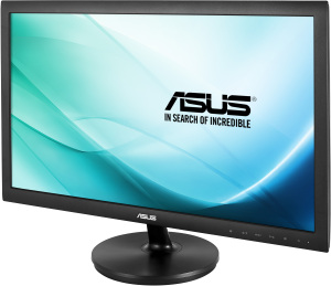 "Bild ASUS VS247NR 23,6"" LED"