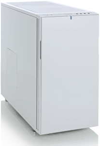 Bild Fractal Design Define R5 White