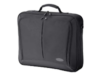 Bild Targus Notebook Case black 16""