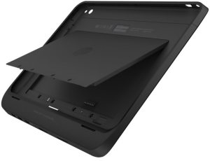 Bild HP ElitePad Expansion Jacket Elitepad
