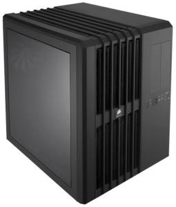 Bild Corsair Carbide Air 540 Cube Case