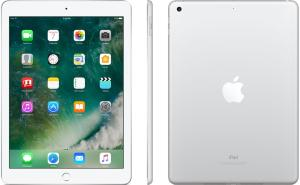 "Bild Apple iPad 9.7"" WiFi 32GB - Silver"