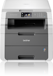 Bild Brother DCP-9015CDW MFP