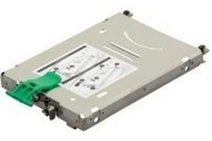 Bild HP Hard drive hardware kit