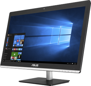 Bild ASUS Vivo All-in-One V220IBUK-BC079X