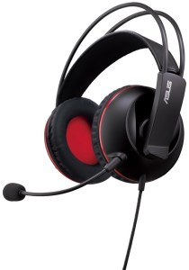 Bild ASUS Cerberus Gaming Headset