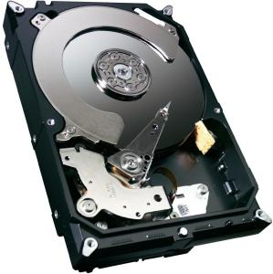 Bild Seagate Barracuda 1TB 64MB 7200 RPM