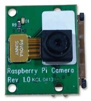 Bild Raspberry Pi Kamera 5MP