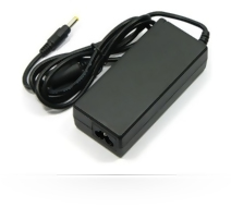 Bild MicroBattery AC Adapter for MSI