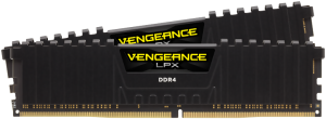 Bild Corsair Vengeance LXP 16GB (2 x 8GB) DDR4 2800MHz CL16