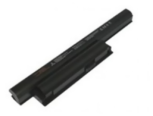 Bild MicroBattery Laptop Battery for Sony