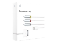 Bild Apple Composite AV Cable