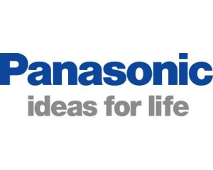 Bild Panasonic 4GB - SO DIMM 204-stifts - DDR3