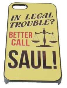 Bild Better Call Saul - iPhone 4/4S