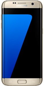 Bild Samsung Galaxy S7 Edge (SM-G935) 32GB - Gold