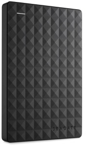 Bild Seagate Expansion Portable Drive 4TB - USB 3.0