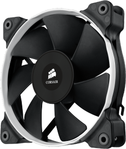 Bild Corsair Air series SP120 Performance