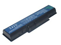 Bild MicroBattery Laptop Battery for Acer