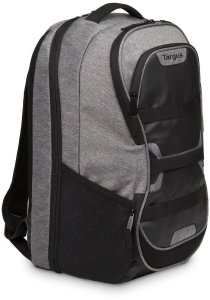 Bild Targus 15.6'' Work and Play Fitness Backpack Grey