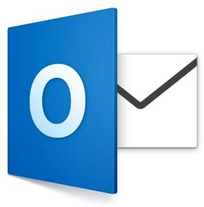 Bild Microsoft Outlook 2016 - Win - Digital leverans.