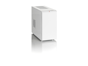 Bild Fractal Design Define R4 White