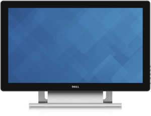 "Bild Dell P2314T 23"" 1920 x 1080 TOUCH"