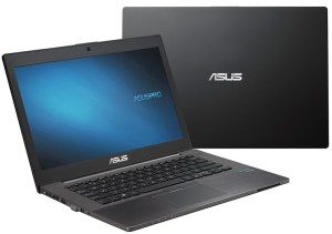 Bild ASUS Pro Advanced B8430UA-FA0177E
