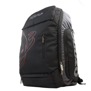 Bild Ozone Rover Backpack