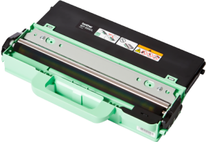 Bild Brother WT-220CL Waste Toner