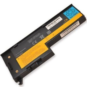 Bild Lenovo Thinkpad Li-Ion Battery 4 Cell