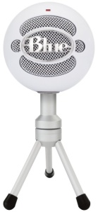 Bild Blue Microphones Snowball iCE - USB