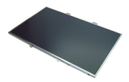 "Bild Acer LCD PANEL.15.6"".LED.WXGA.GL.LF"