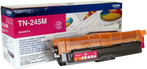 Bild Brother TN-245M Magenta Toner