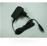 Bild MicroBattery AC Adapter for Western Digital