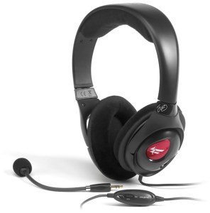 Bild Creative Fatal1ty Gaming Headset