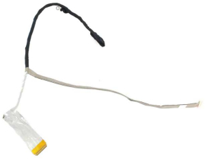 Bild HP Display Cable Kit for HD models