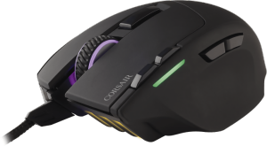 Bild Corsair Gaming Sabre Optical RGB Gaming Mouse