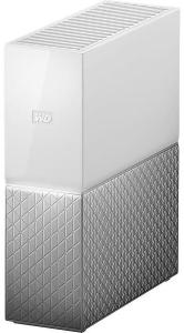 Bild Western Digital MY Cloud Home 8TB