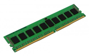 Bild Kingston 8GB 2133MHz DDR4 CL15