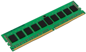Bild Kingston 8GB 2133MHz DDR4 CL15 SRx4 with TS ECC REG