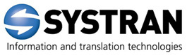 Bild Systran 5.0 Professional Premium Global Language Pack