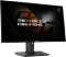 "Produktbild ASUS ROG Swift PG278QR 27"" LED 165Hz med G-Sync"