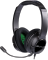 Produktbild Turtle Beach Ear Force XO One Gaming Headset