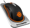 Produktbild SteelSeries Sensei Wireless Gaming Mouse