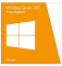 Produktbild Dell Windows Server 2012 R2 Foundation Edition ROK (endast för Dell Server)